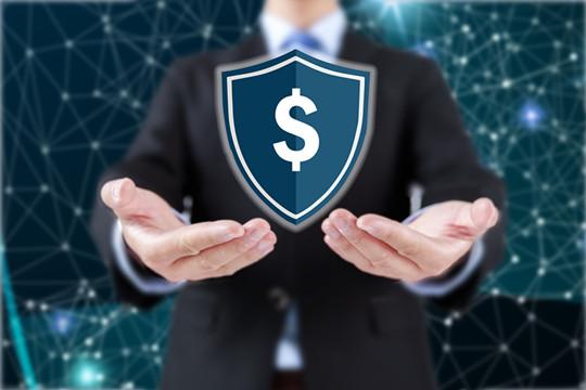 保险保的是风险,还是保的是钱?