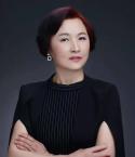 陕西西安大童保险代理保险代理人吕惠娴