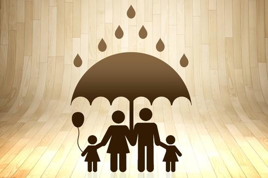 孩子配置保險的順序是什么?一定要買兒童保險嗎?