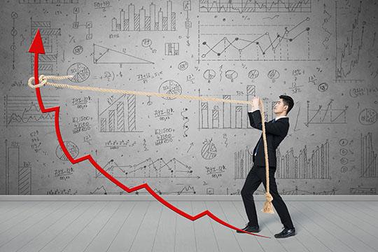 券商股全线飘红领涨大市!其中15家上市券商净利润增长翻倍