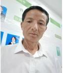 云南红河州中国人寿保险代理人罗勇