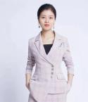 重庆市平安保险保险代理人邵丽