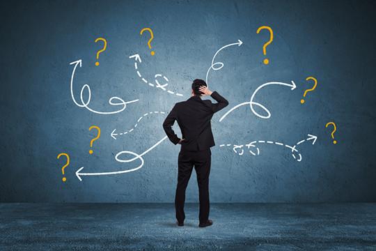 保险早买和晚买,到底有什么区别?