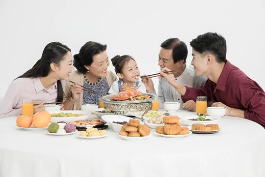 中秋节,保险