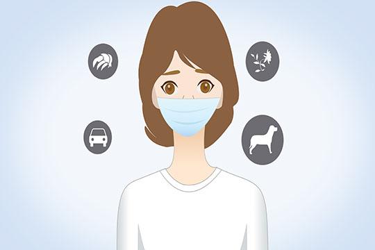 免疫治疗是什么?最佳疗效不是癌症晚期!而是这时间段