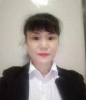 四川德阳中国人寿保险代理人叶祥宇