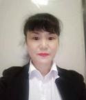 中国人寿叶祥宇