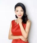 江苏南京平安保险保险代理人顾娟娟