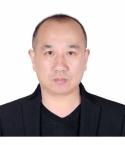 中国人寿保险股份有限公司桑华
