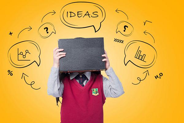 学平险是什么,有什么用怎么挑?一份够吗?
