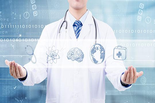 阿尔兹海默症有哪些症状,如何预防?保险可以赔吗?