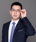 北京市明亚保险经纪保险代理人王凯