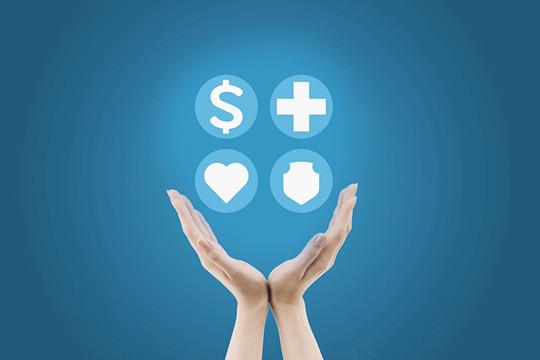 买保险的正确打开方式,...