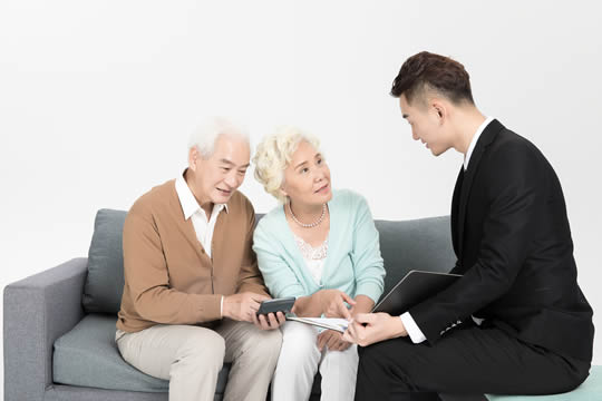 住院医疗保险是什么 如何报销费用
