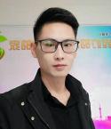 中国人寿保险股份有限公司杨骏