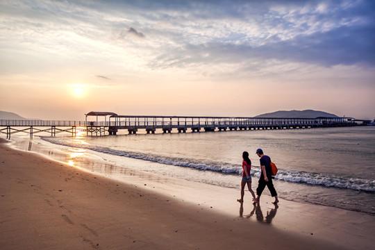 旅行险指南 |山川湖海,旅行险应该怎么买?