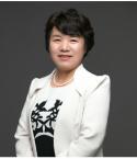 北京市中国人寿保险股份有限公司保险代理人黄秀英