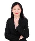 云南昆明工银安盛人寿保险代理人李萍