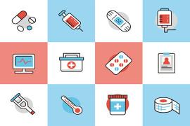 医疗险和重疾险有什么区别?