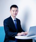 江苏南京明亚保险经纪保险代理人高昌善