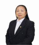江苏常州富德生命人寿保险代理人冯留珍