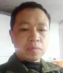 圣泰达保险代理刘大勇