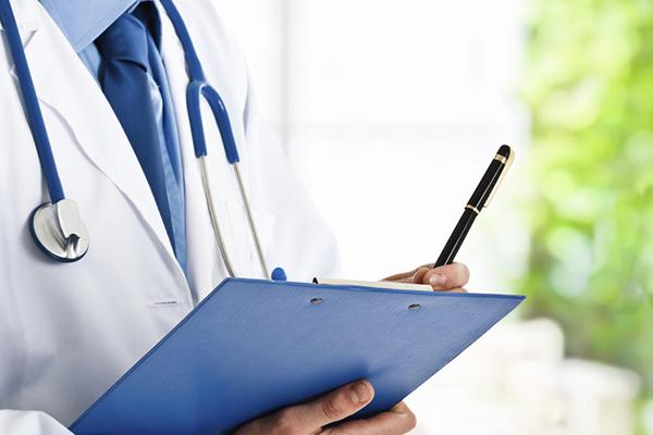 患有甲状腺结节,如何投保?通过率高吗?
