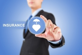 如何挑选定期寿险?买寿险需要注意哪些问题?