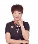 广东茂名中国人寿保险股份有限公司保险代理人邵月珠