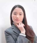 重庆市平安保险保险代理人蒋昌染