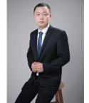 广东广州中国人寿保险股份有限公司保险代理人刘华斌