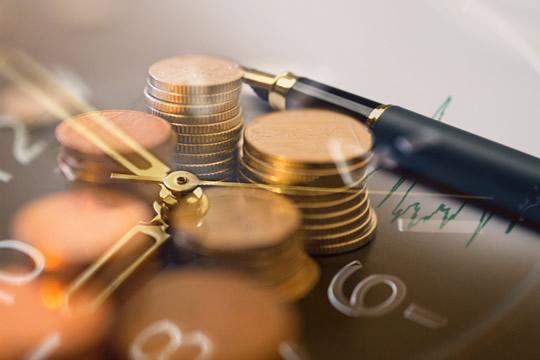商业保险该不该买 社保...