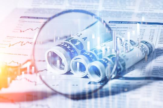 商业保险的好处看这里 投保前这几个问题要明确