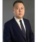 天津市平安保险保险代理人赵雪静