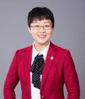 平安保险邓桂燕