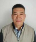 河北沧州长城保险保险代理人孟祥卫