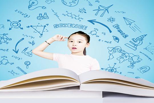 教育支持!信美相互天天向上少儿年金保险产品介绍 附案例