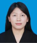 四川绵阳平安保险保险代理人石琴