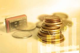 给孩子买保险哪种好 优先配置重疾险