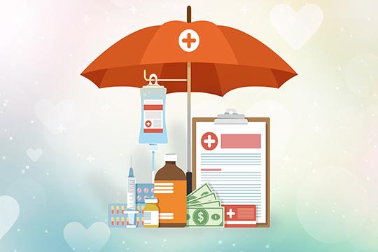 保险的附加险是什么,值不值得买?