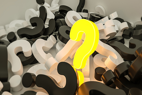 為什么99%的人都買錯了保險?