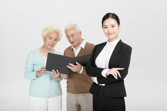 买保险哪家好 关于保险公司常见误区有哪些