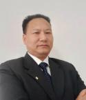 河南南阳泰康人寿保险代理人韩军