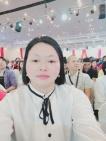 江苏淮安中国人寿保险股份有限公司保险代理人张彤