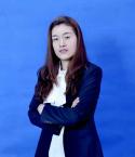 泰康人寿保险股份有限公司张珍