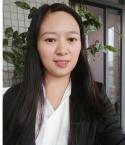 四川成都明亚保险经纪有限公司保险代理人张筠曼