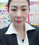 中国人寿保险股份有限公司郭粉莉
