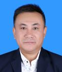 新疆乌鲁木齐平安保险保险代理人金炳