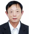 中国人寿保险股份有限公司刘明礼