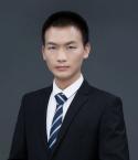 广东广州平安保险保险代理人罗梓麒